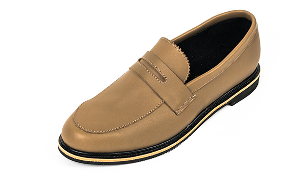 Women Loafer